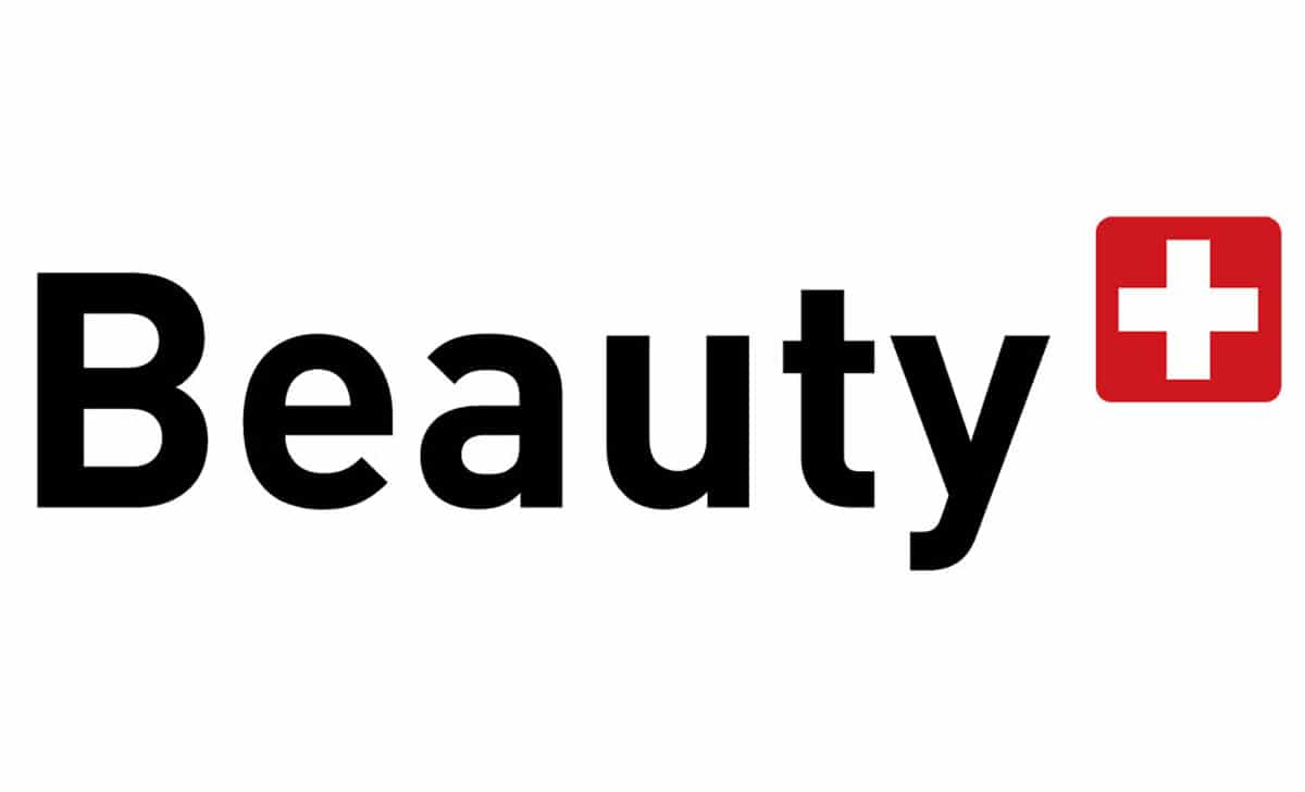 Beauty Plus Contact Beauty Plus Clinic