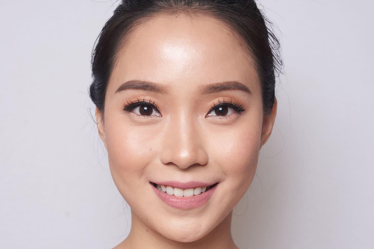Face Treatment Acne